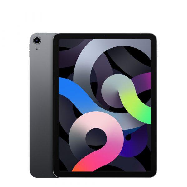 Apple iPad Air (2020) 10.9 256GB WiFi Tablet Grijs