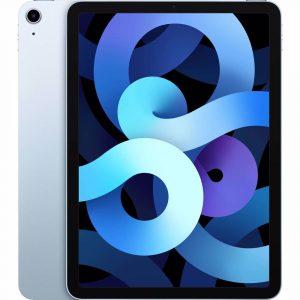 Apple iPad Air (2020) 10.9 64GB WiFi Tablet Blauw