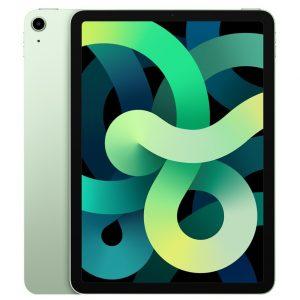 Apple iPad Air (2020) 10.9 64GB WiFi Tablet Groen