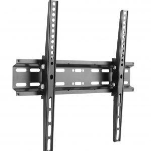 Audizio TTB65 universele kantelbare tv beugel voor 32 - 65 inch tv's
