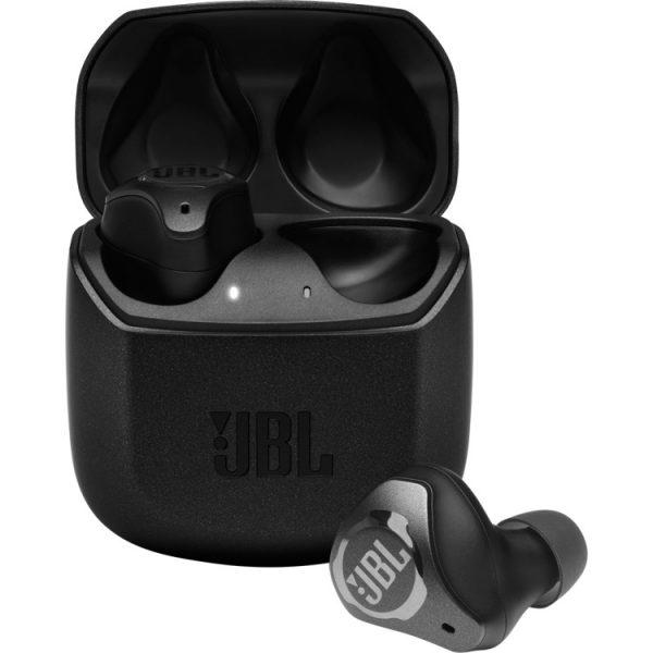 JBL Club Pro+ TWS hoofdtelefoon Bluetooth 5.1