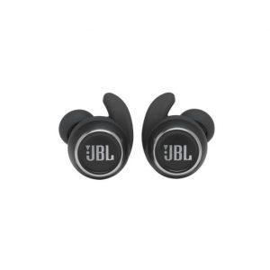 JBL REFLECT MINI NC Oordopjes Zwart