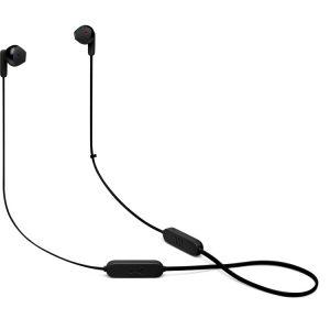 JBL TUNE 215BT koptelefoon hoofdtelefoon Bluetooth 5.0