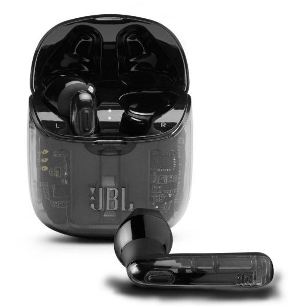 JBL TUNE 225TWS headset Bluetooth