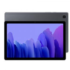 Samsung Galaxy Tab A7 32GB Wifi Tablet Grijs