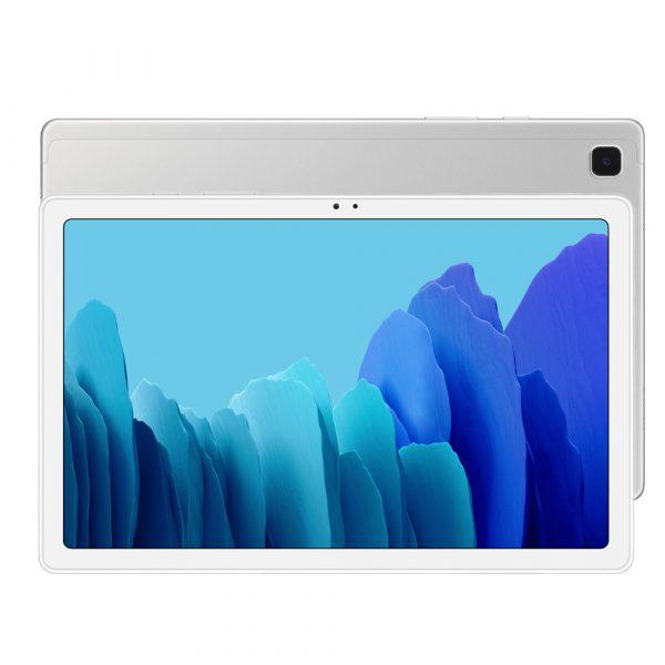 Samsung Galaxy Tab A7 32GB Wifi Tablet Zilver