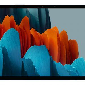 Samsung Galaxy Tab S7 256GB Wifi Tablet Blauw
