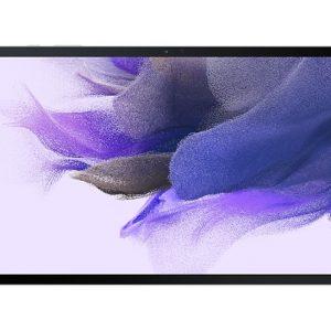 Samsung Galaxy Tab S7 FE 64GB Wifi Tablet Zilver