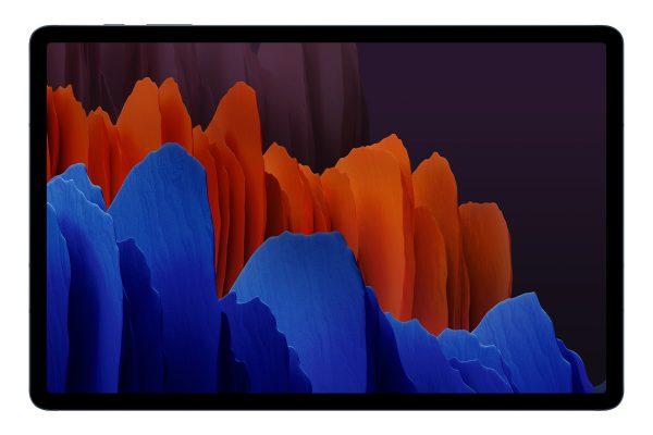 Samsung Galaxy Tab S7 Plus 128GB Wifi Tablet Blauw