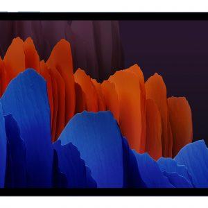 Samsung Galaxy Tab S7 Plus 256GB Wifi Tablet Blauw